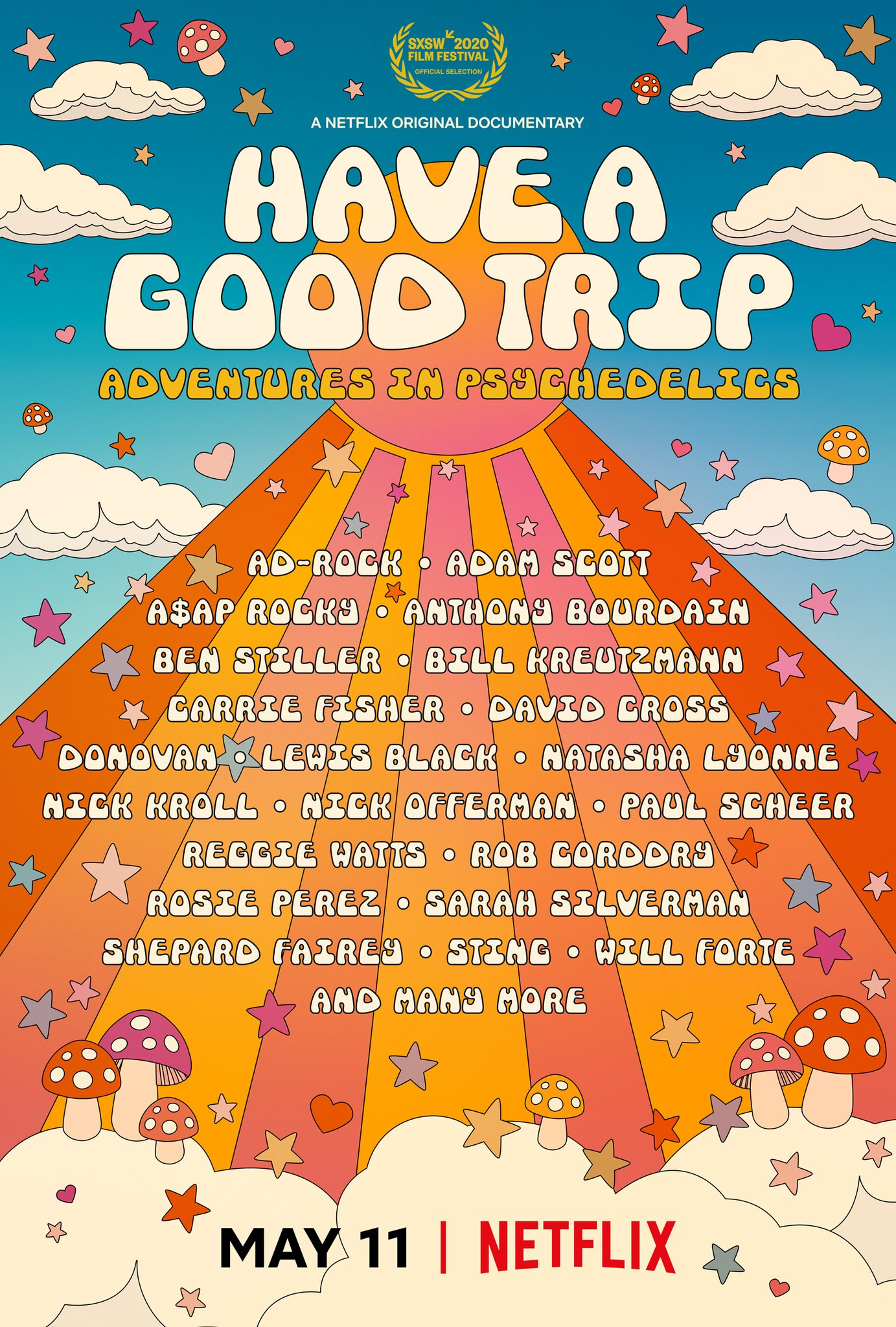 Have a Good Trip - Adventures in Psychedelics.jpg