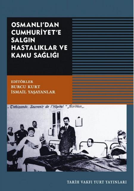 salgın-hastalıklar hakkında kitap-001.jpg