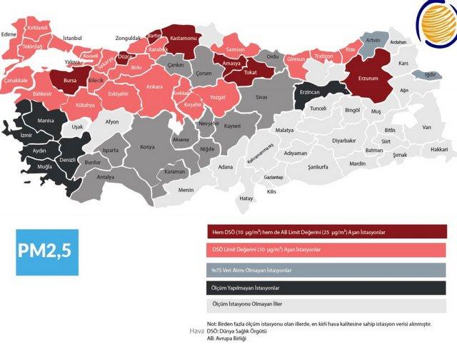hava kirliliği raporu2.jpg