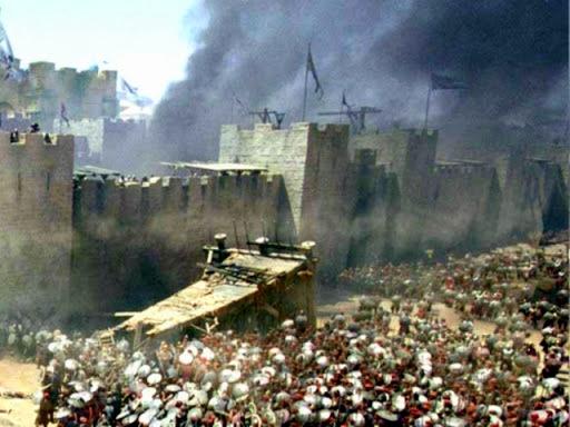 kudüs işgal,.jpg