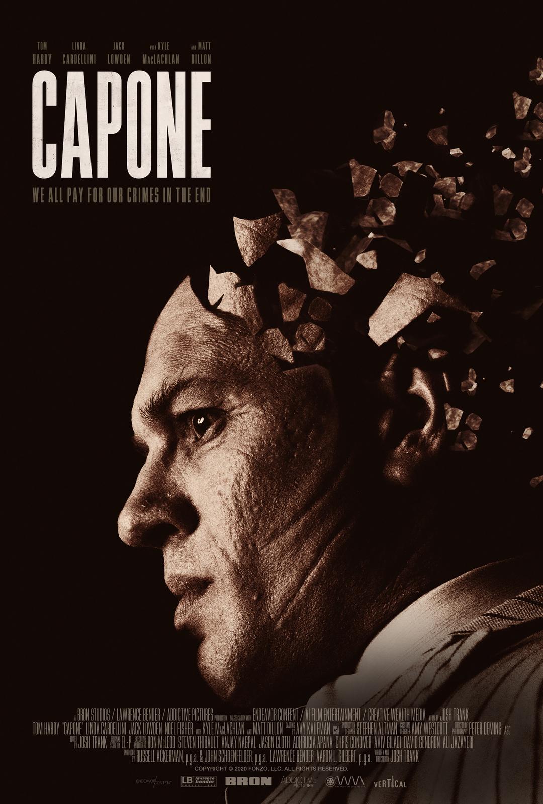 Capone (21).jpg