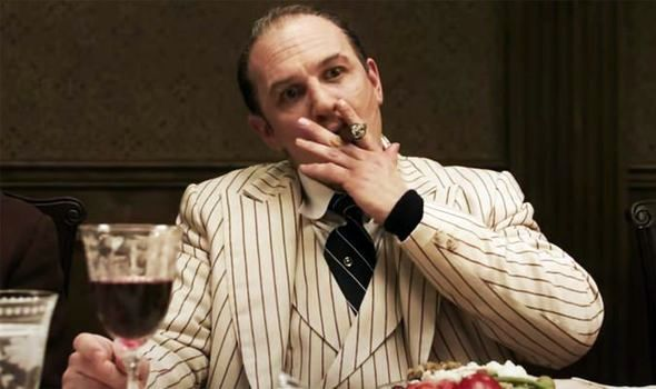 Capone (14).jpg
