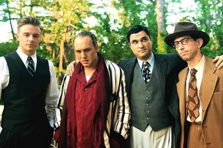 Capone (20).jpg