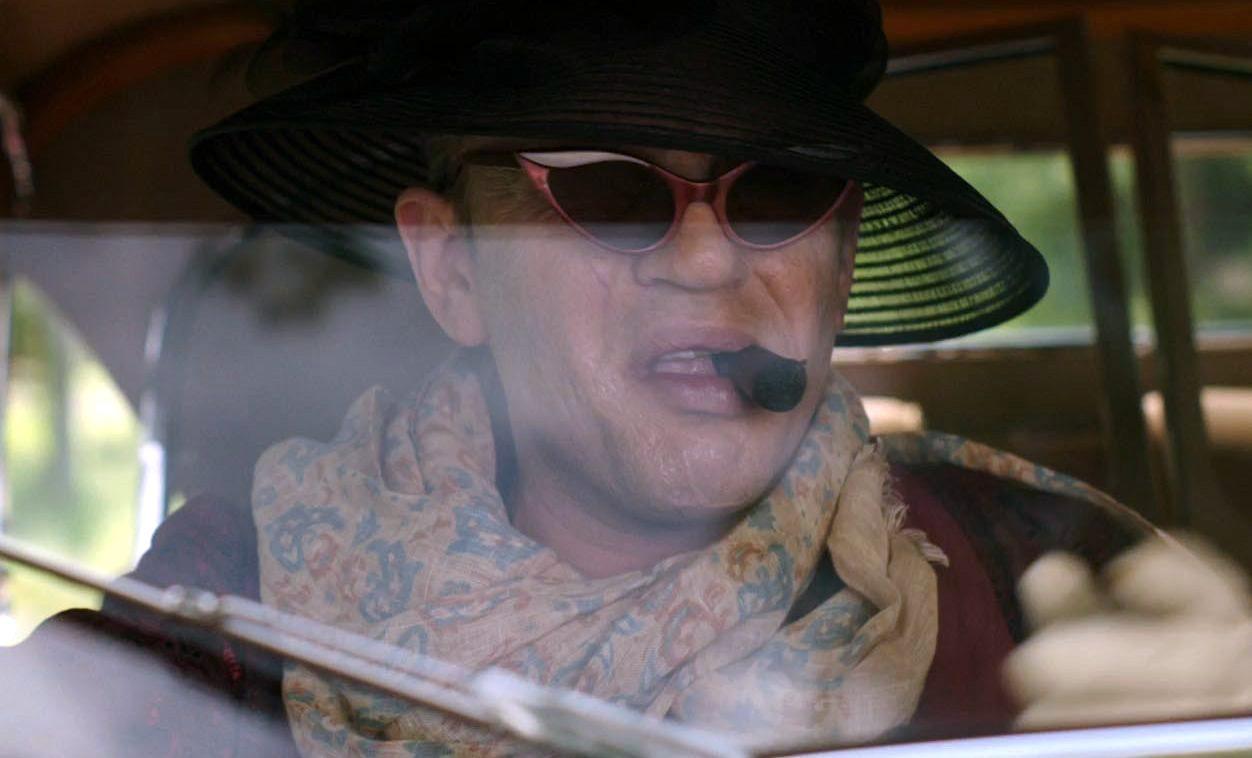 Capone (22).jpg