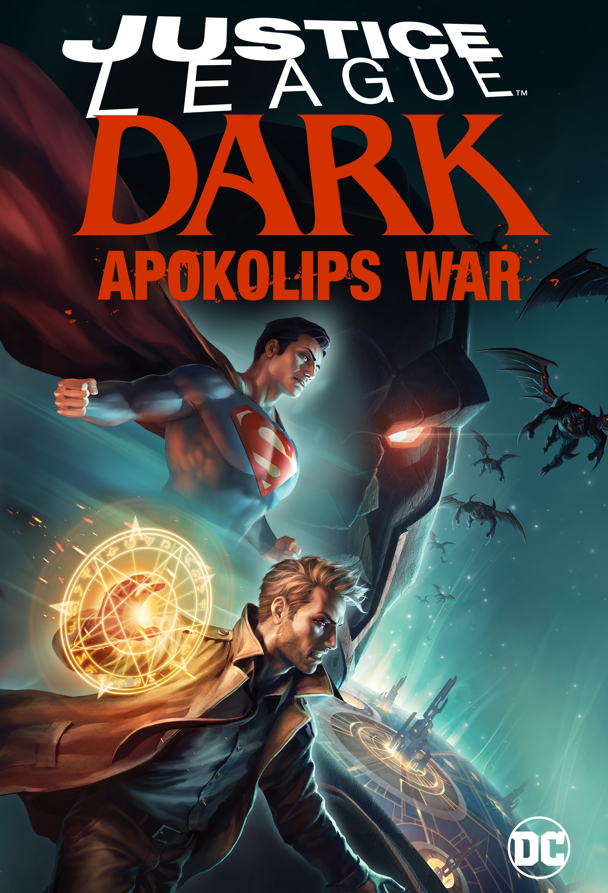 Justice League Dark - Apokolips War.jpg