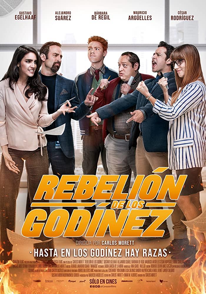 Rebelión de los Godínez.jpg