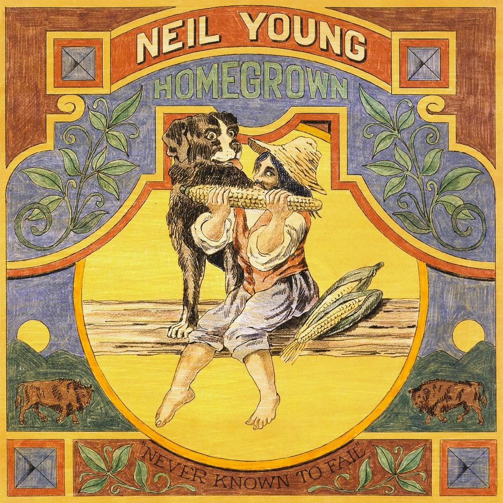 Neil-Young-Homegrown.jpg