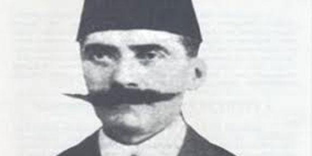 Halil Halid Paşa.jpg