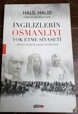 Halil Halid Bey kitabı.jpg