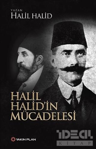 Halil Halid'in Mücadelesi.jpg