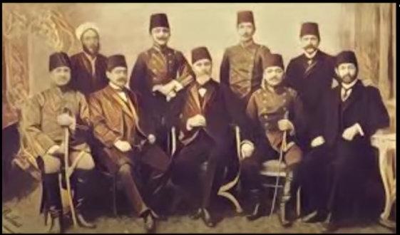 Osmanlı muhalifleri.jpg