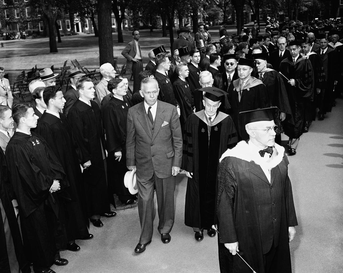 George Marshall.jpg