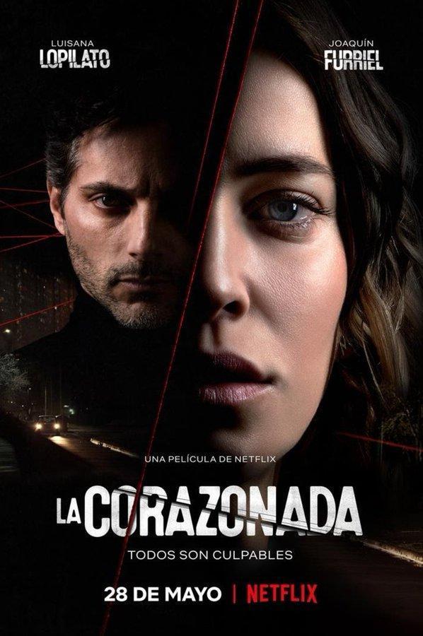 La Corazonada.jpg