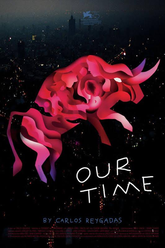 Nuestro Tiempo (Our Time).jpg