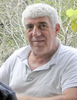 Kamil Çavuşoğlu.jpg