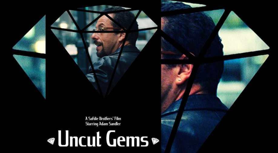 Uncut Gems (5).jpg