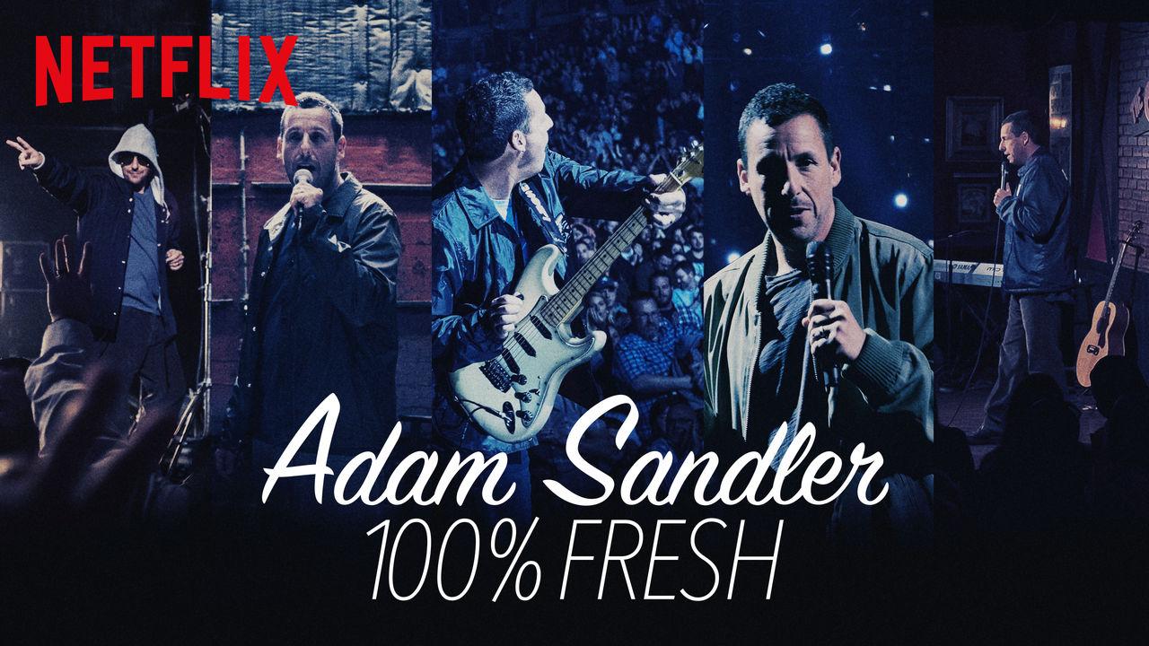 adam-sandler-100-fresh.jpg
