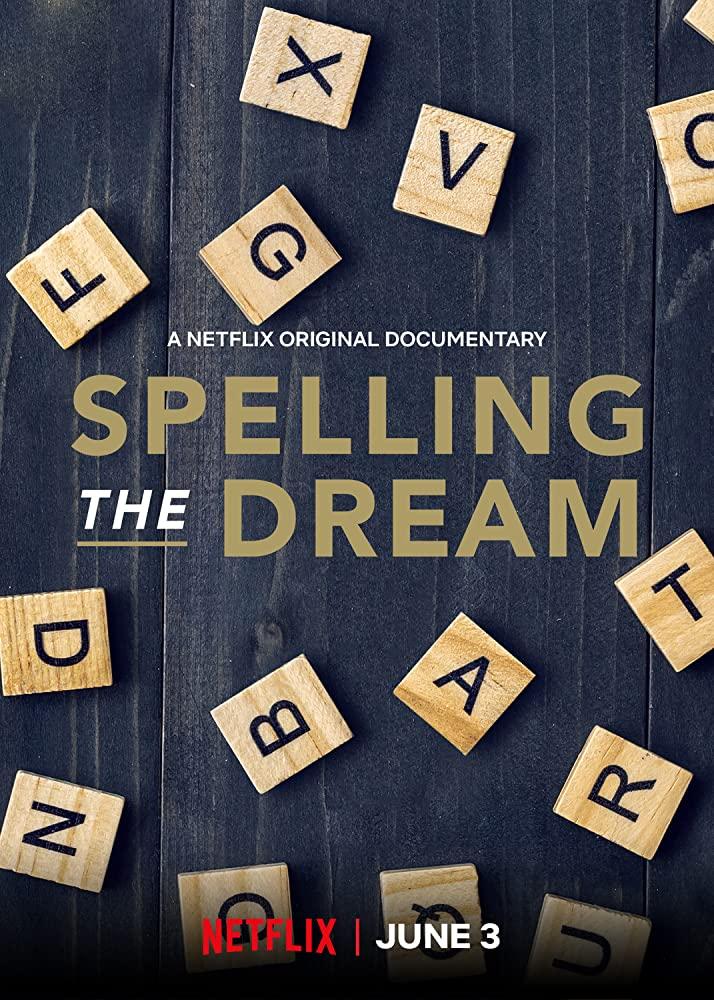 Spelling the Dream.jpg