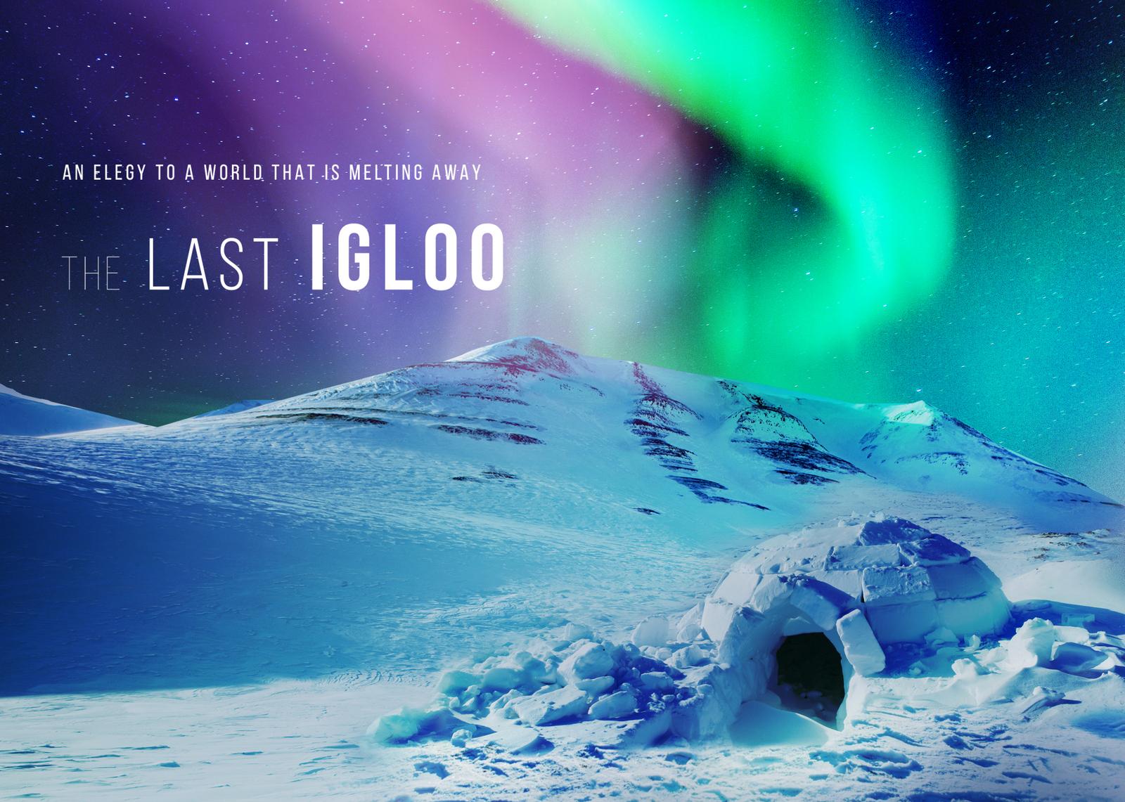 The Last Igloo.jpg