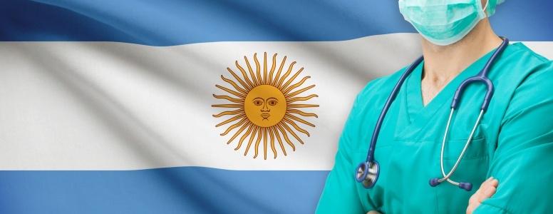 argentina-healtcare.jpg