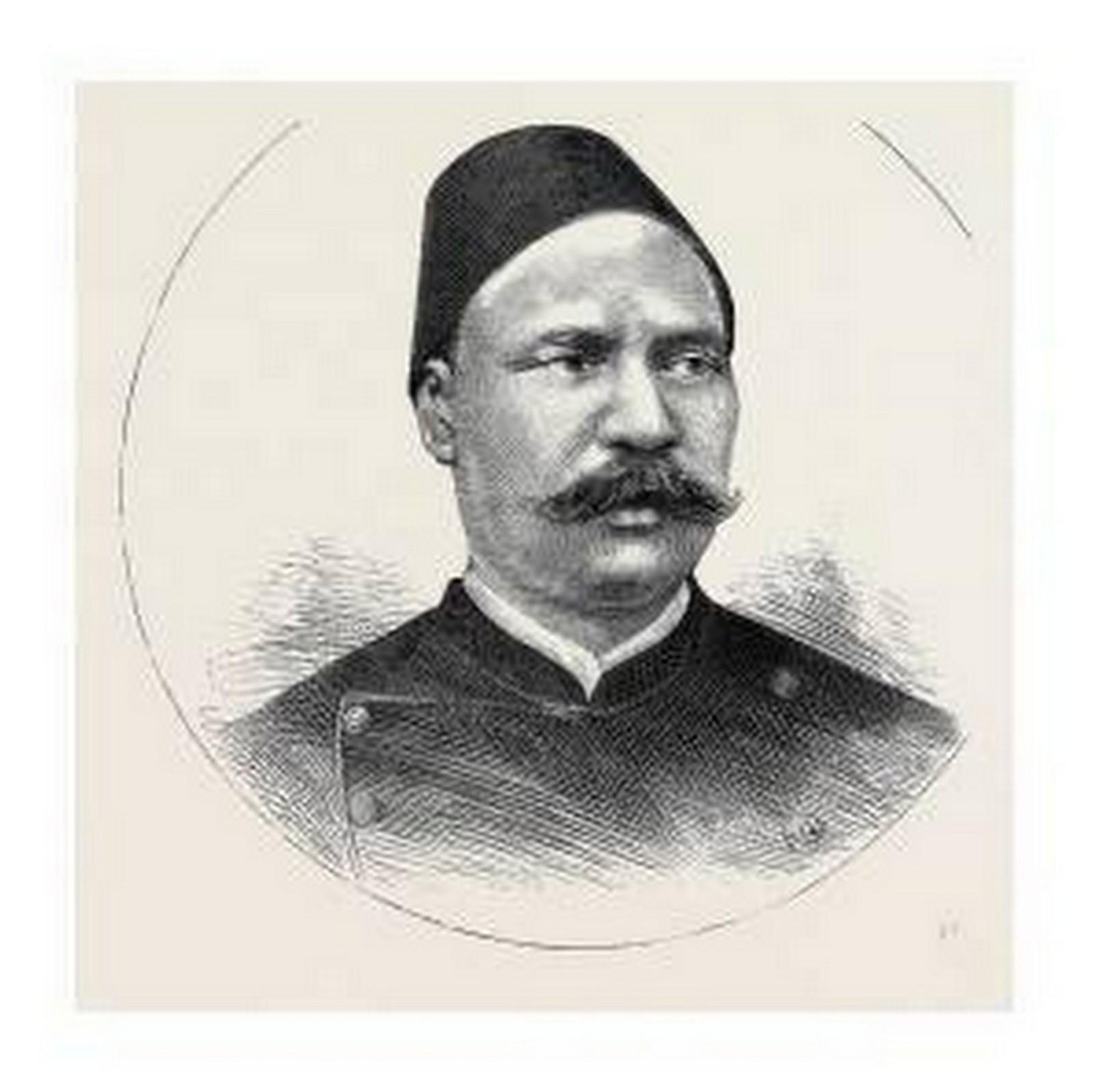 Urabi Paşa (Arabi Paşa).jpg
