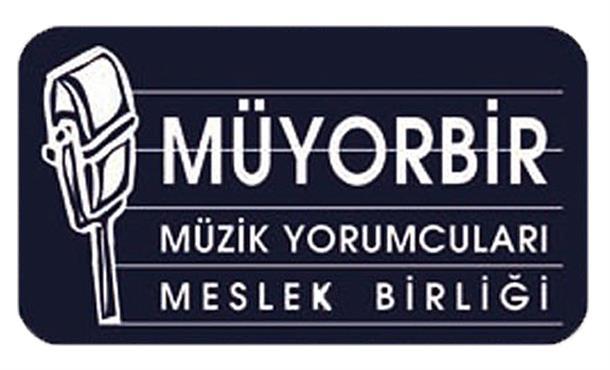 mymb.jpg