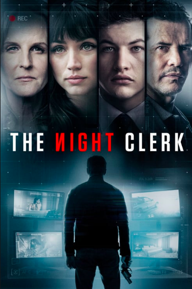 The Night Clerk (1).png