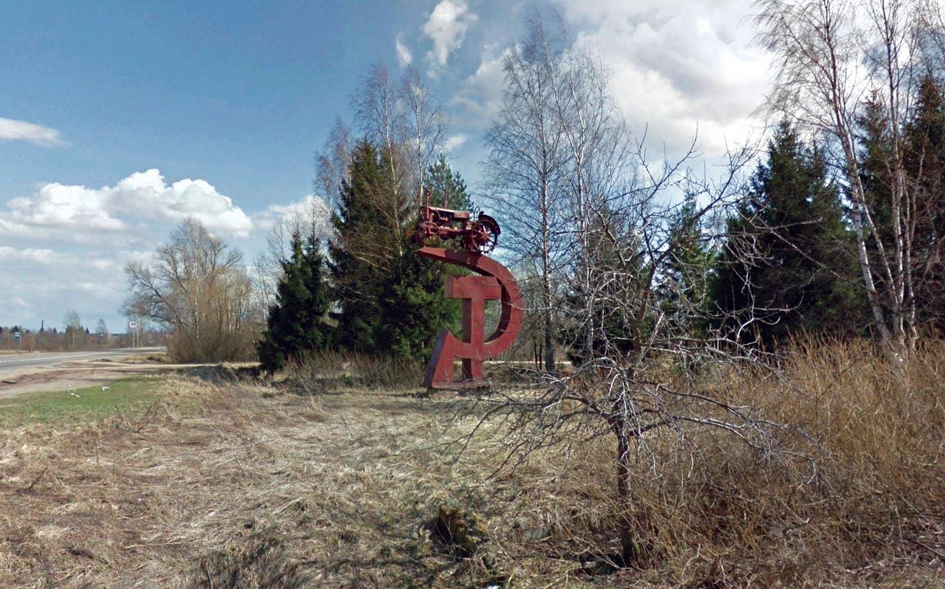 soviet-6.jpg