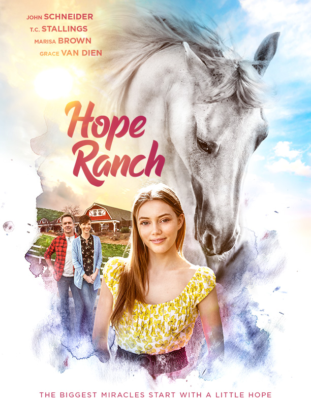 Hope Ranch.jpg
