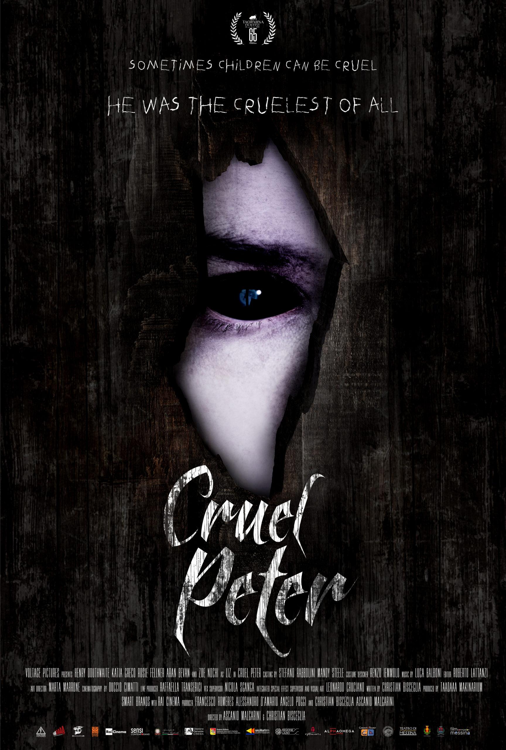 Cruel Peter.jpg