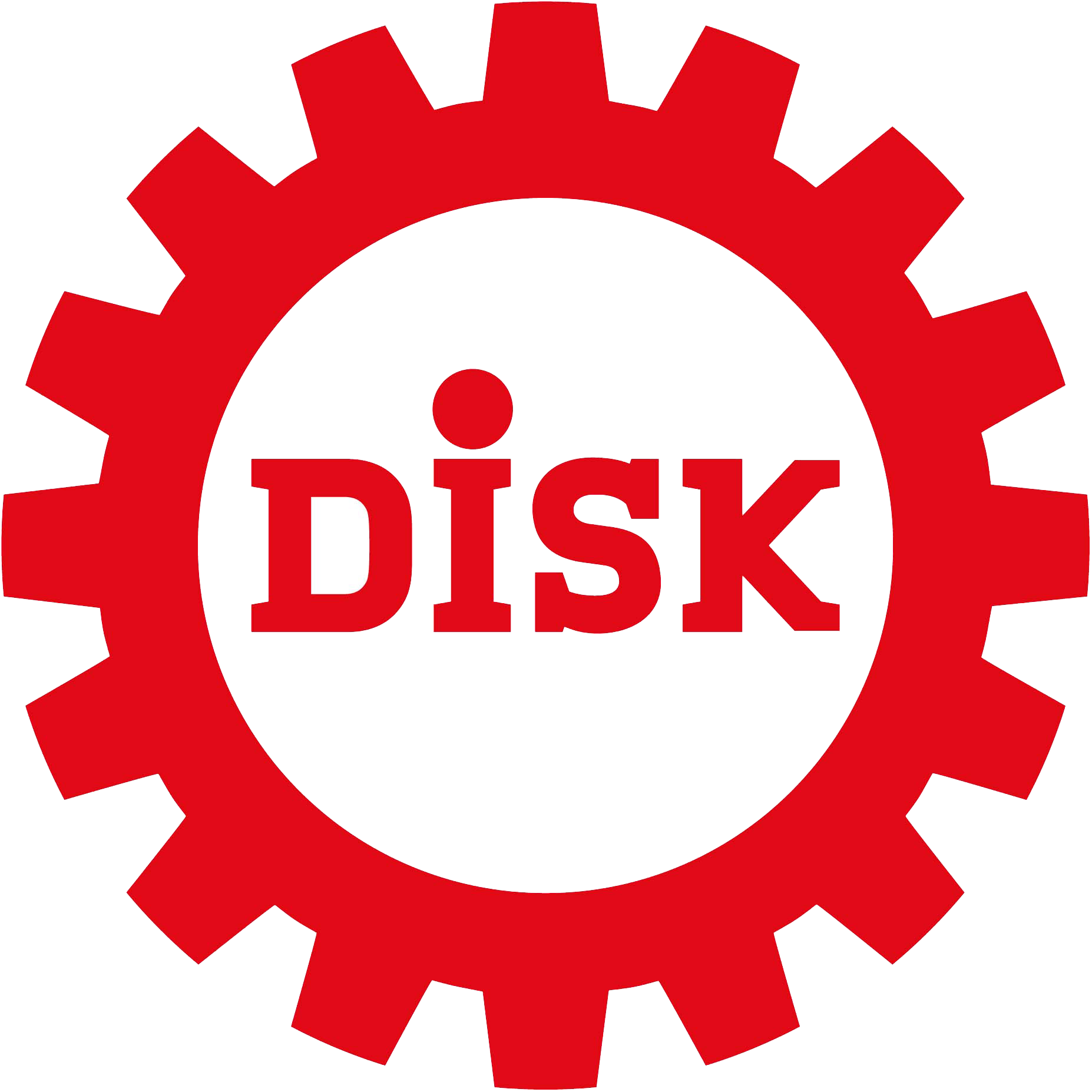 DİSK.png