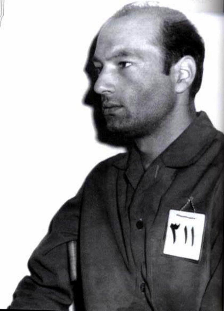 Ali Şeriati (10).jpg
