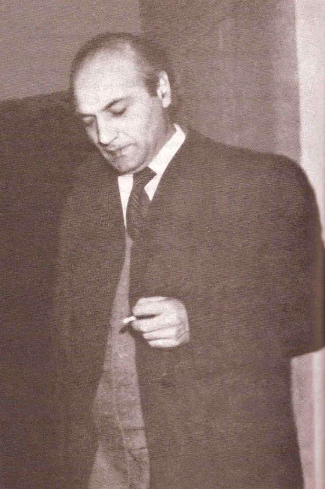 Ali Şeriati (7).jpg