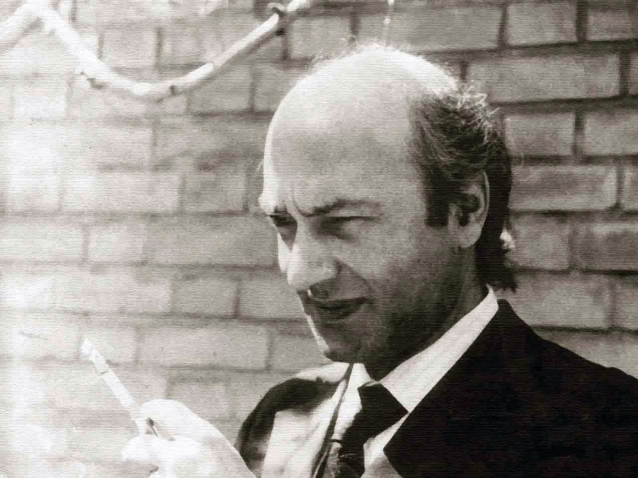 Ali Şeriati (9).jpg