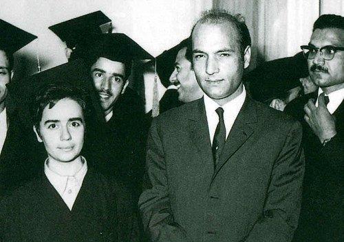 Ali Şeriati (11).jpg