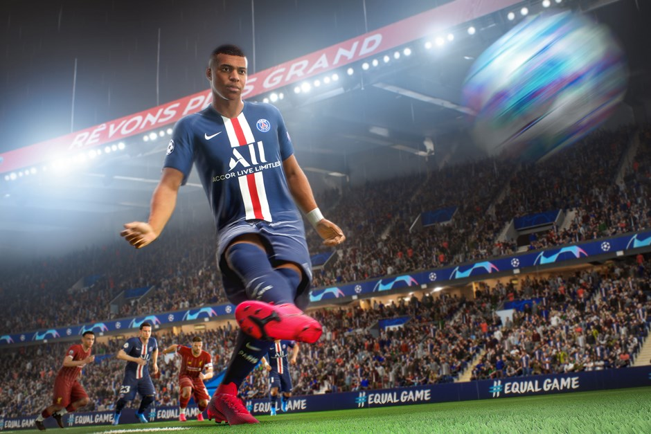 FIFA 21 - EA Sports1.jpg