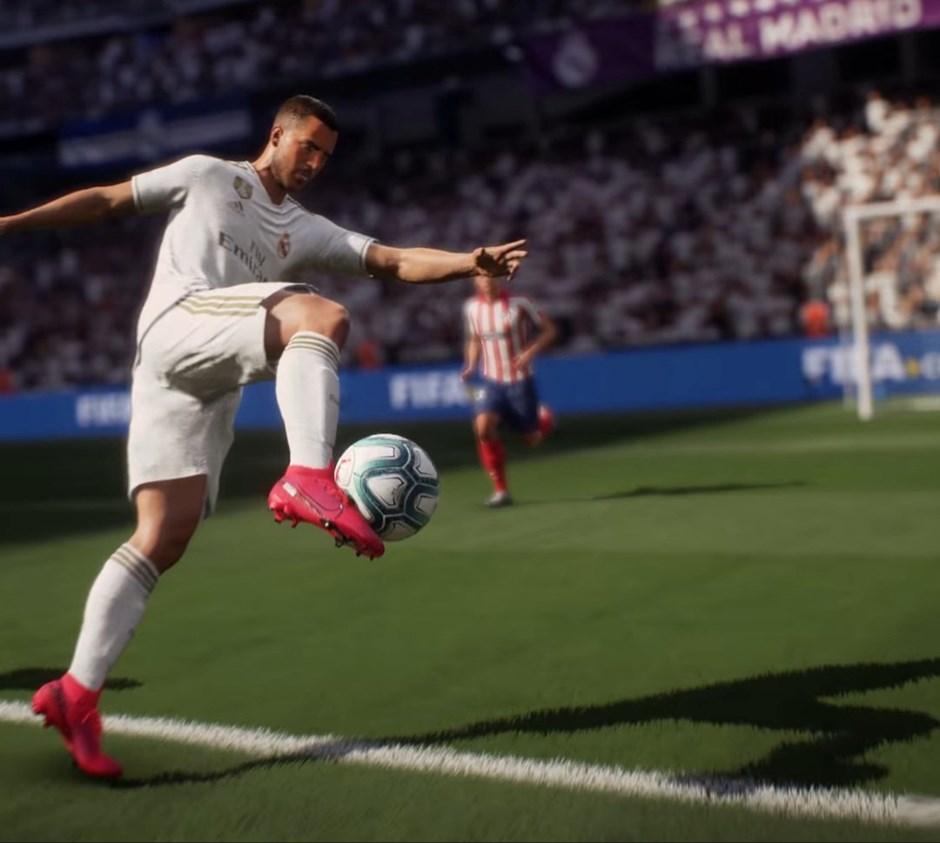 FIFA 21 - EA Sports2.jpg