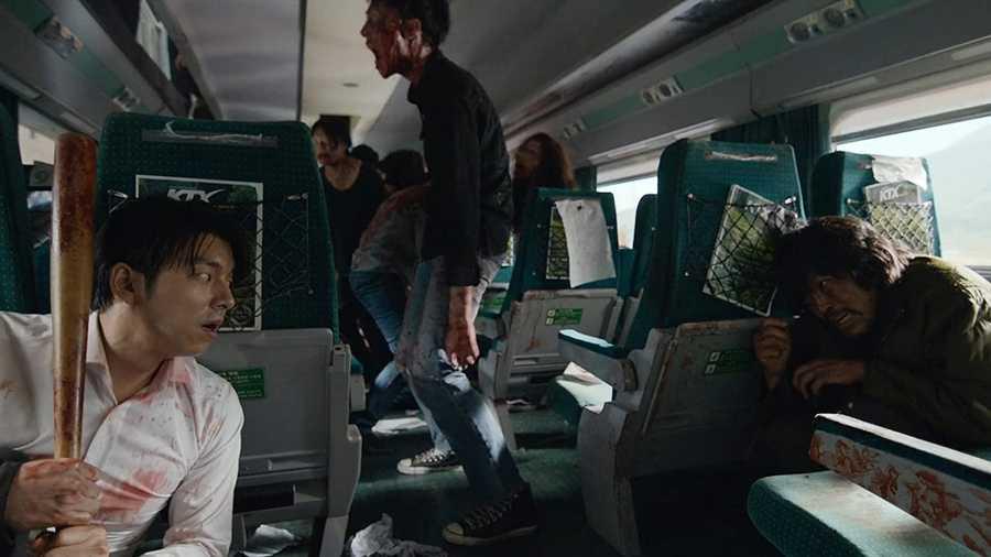 5-train-to-busan.jpg