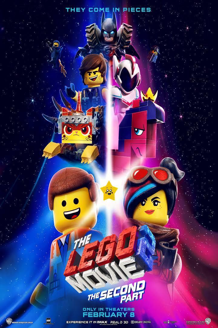 The Lego Movie 2.jpg