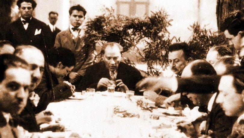 Atatürk sofra (2).jpg