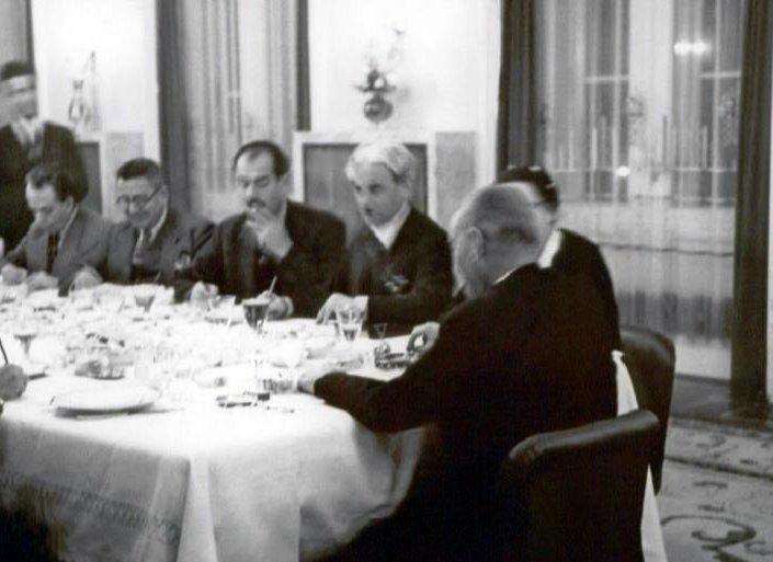 Atatürk sofra (5).jpg