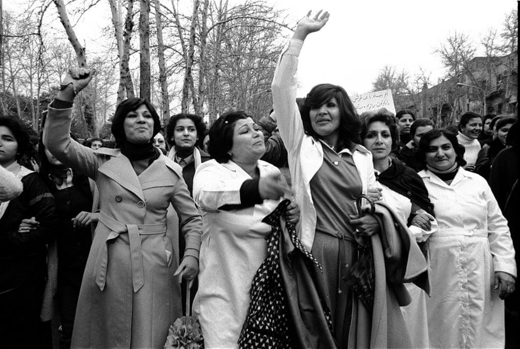 iranwoman.jpeg