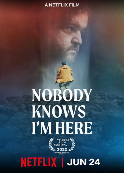 Nobody Knows I'm Here.jpg