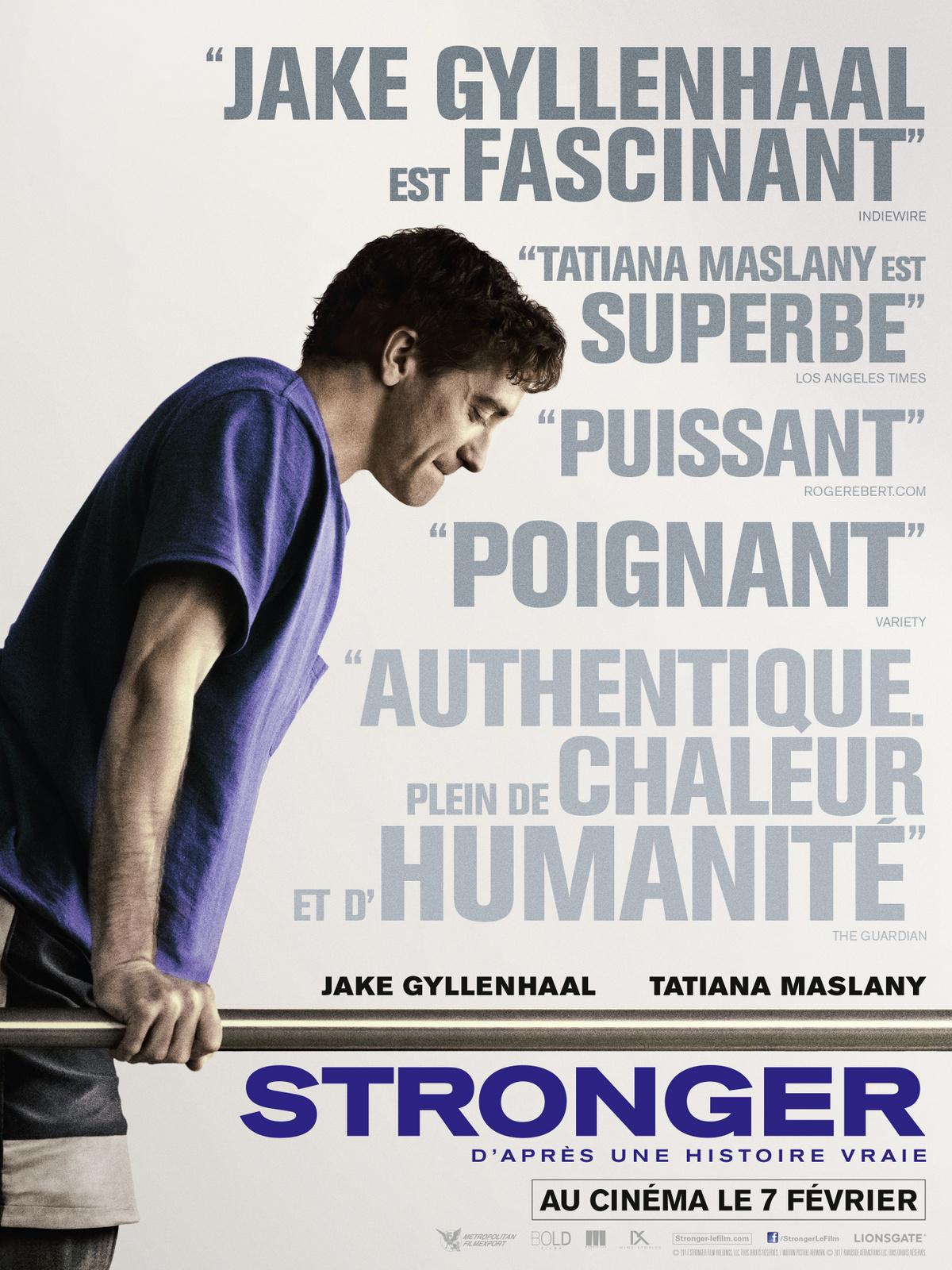 Stronger (7).jpg
