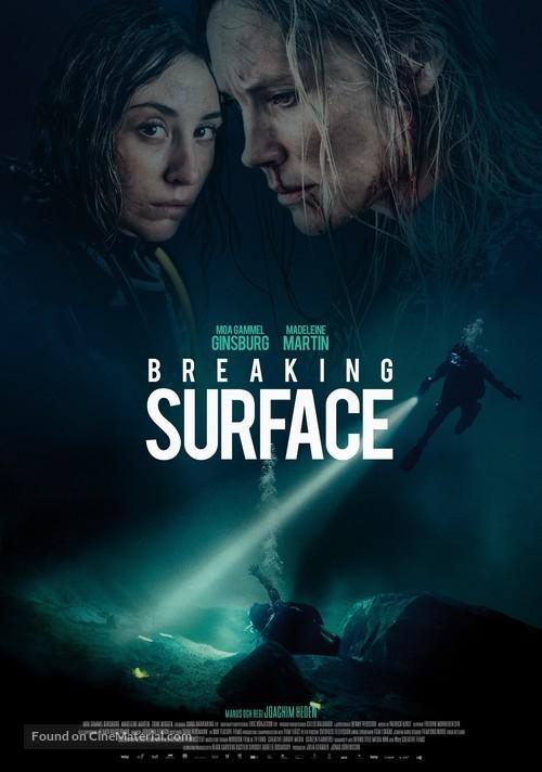 Breaking Surface.jpg