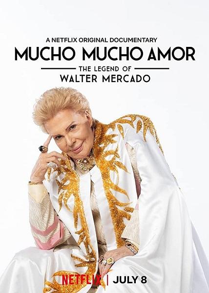 Mucho Mucho Amor - The Legend of Walter Mercado.jpg