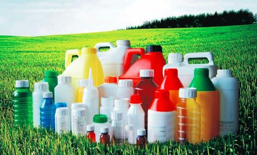 tarımda kimyasal.jpg