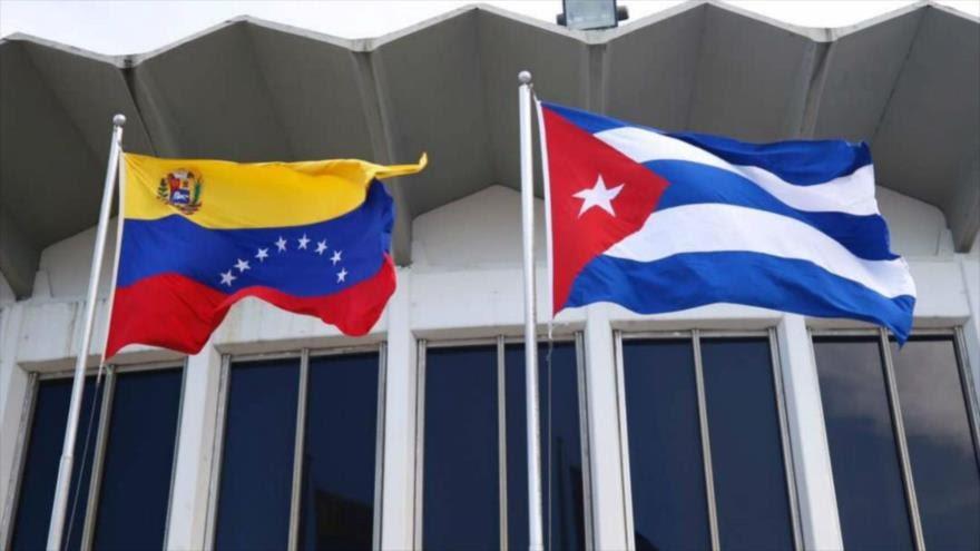 küba-venezuela.jpg