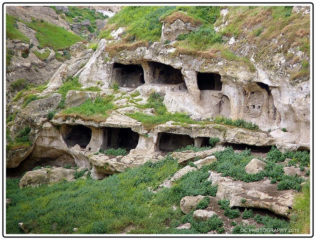 mağaraevler 2.jpg