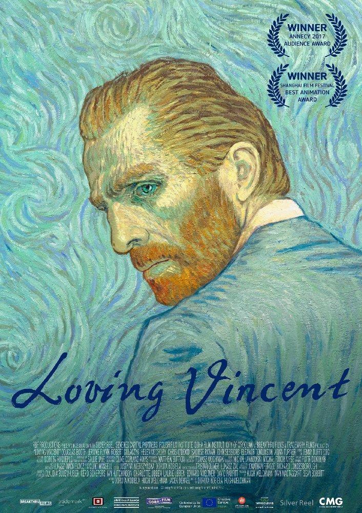 Loving Vincent (2).jpg